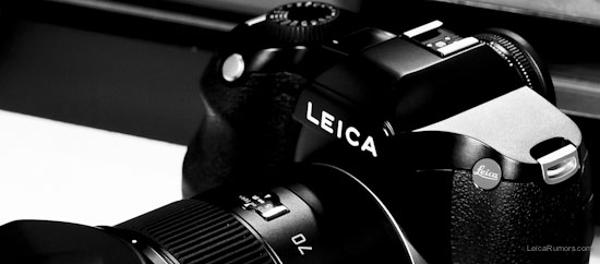 With the upcoming announcement of Leica S3, expect a price drop on the