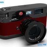 Leica-M9-pirela-neuman-edition