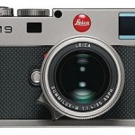 leica-m9-titanium-limited-edition