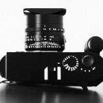 leica-summilux-m-35mm-f1.4-lens-7