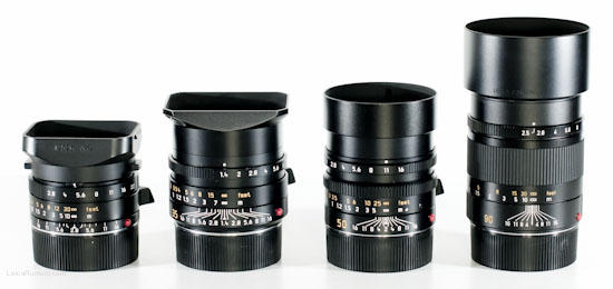 leica-summilux-m-35mm-f1.4-lens