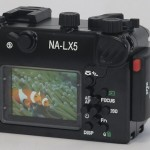Nauticam-panasonic-LX5-underwater-Housing1