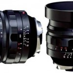 voigtlander-nokton-50mm-f1.1-lens-review