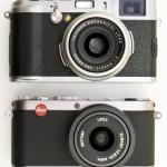 leica-x1-vs-fujifilm-x100-comparison8