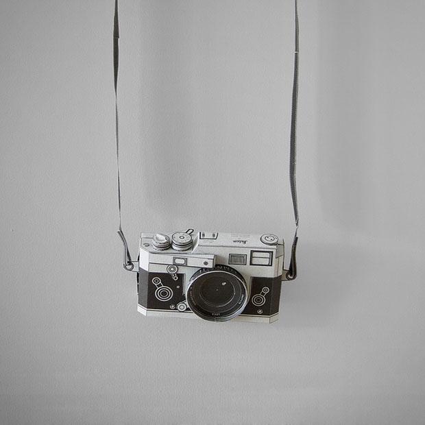 gary taylor photography eJSk