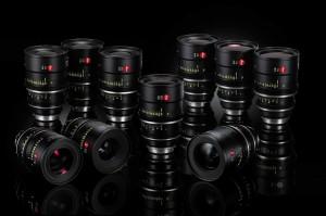 Leica-Summilux-C-cinema-lenses