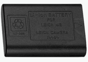 leica-m9-battery