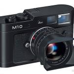 Leica_M10