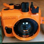 leica-m4-KG-24A-underwater-housing-2