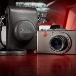 Leica-D-Lux-5-Titanium-Special-Edition