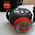 Hugyfot-underwater-housing-Leica-Digilux-2-camera