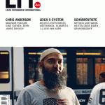 LFI-magazine-08-2011