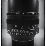 Leica-50mm-f0.95-Noctilux-lens-price-increase1