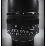 Leica-50mm-f0.95-Noctilux-lens-price-increase1