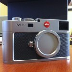 Leica-M9-Titanium-for-sale-ebay