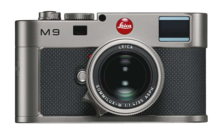 Brief History Of Leica Camera Ag Leica Rumors