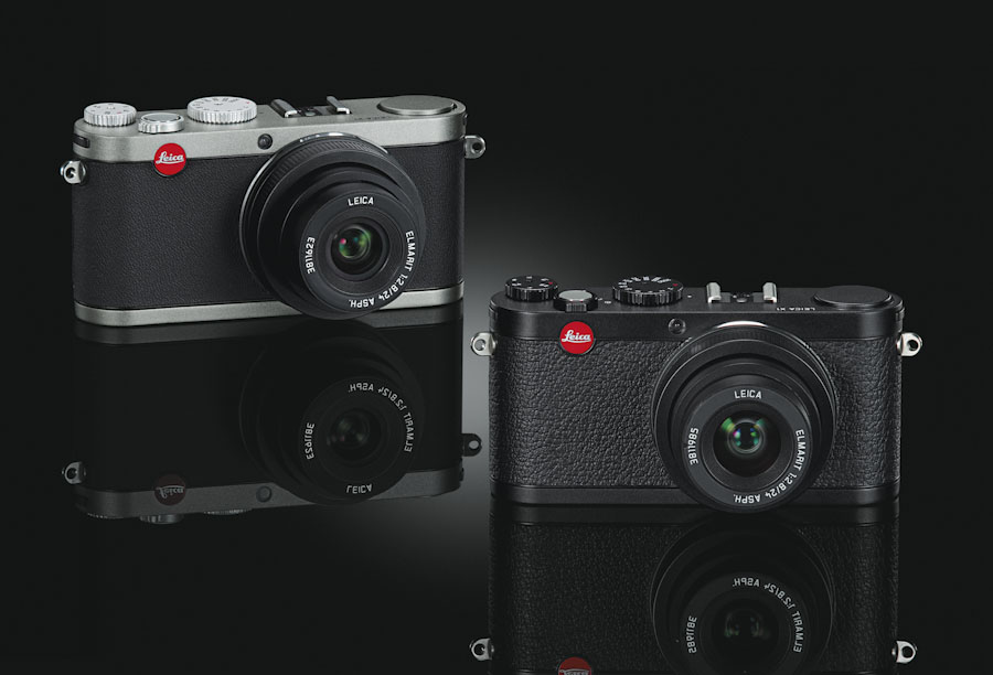 leica x1 d lux 4 now officially discontinued leica rumors. Black Bedroom Furniture Sets. Home Design Ideas