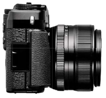 http://leicarumors.com/wp-content/uploads/2012/01/Fuji-X-Pro-1-camera.jpg