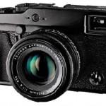 Fuji-X-Pro-1-mirrorless-camera