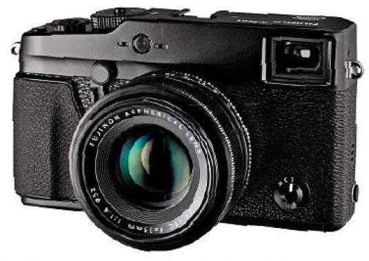 http://leicarumors.com/wp-content/uploads/2012/01/Fuji-X-Pro-1-mirrorless-camera.jpg