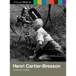 Henri-Cartier-Bresson-Two-Disc-Collectors-Edition