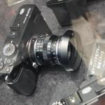 Fuji-X-Pro1-M-mount-adapter2