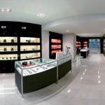 Leica Store Berlin