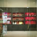 Leica Store Kiev