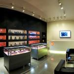 Leica Store Shanghai