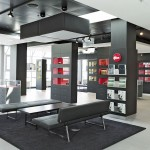 Leica Store Solms