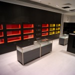 Leica Store Warsaw