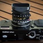 Fuji-X-Pro1-Kipon-Leica-lens-adapter