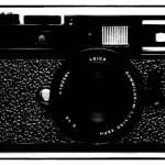 Leica-Monocrome