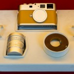 Leica-M9-P-Hermes-limited-edition