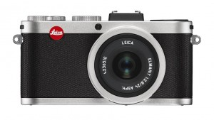 Leica X2 Silver front 300x169 New Leica products available for pre order