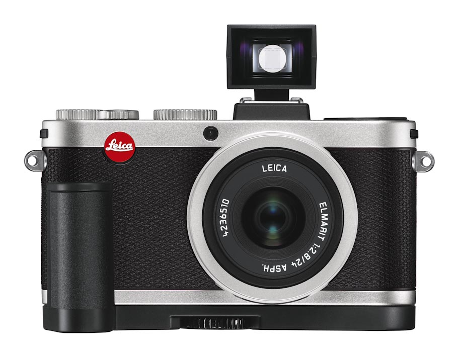 About Leica Compacts // Compact Cameras // Photography - Leica ...