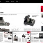 LFI-magazine-ipad