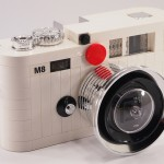 White-Leica-M8-Lego