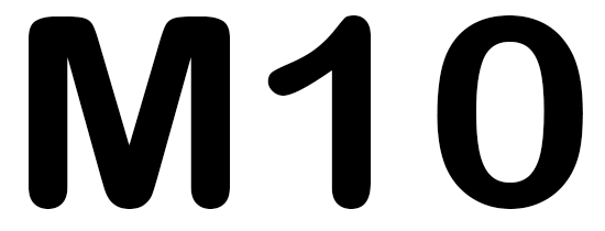 Leica-M10-logo