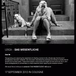 Leica-Photokina-announcement