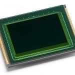 Leica-M-24MP-CMOSIS-sensor