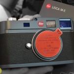 Leica-M-E-PCH