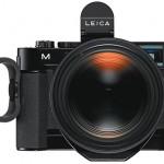 Leica-M-R-lens-EVF