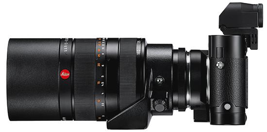Leica-M-R-lens-adapter
