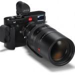 Leica-M-R70-180mm-lens-handgrip-EVF