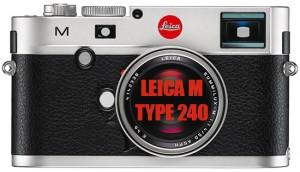 Leica-M-Type-240