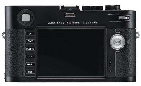 Leica-M-back