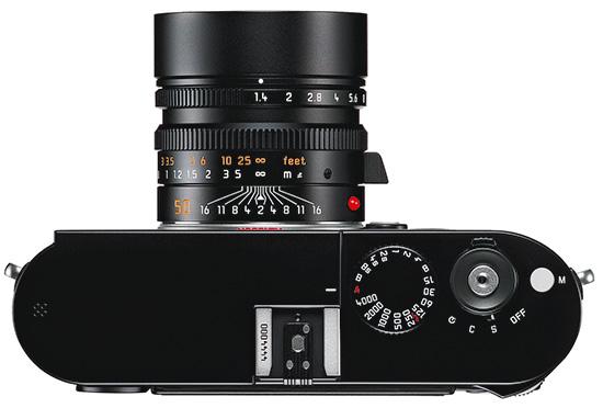 Leica-M-black_top