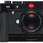 Leica-M-handgrip-fingerloop