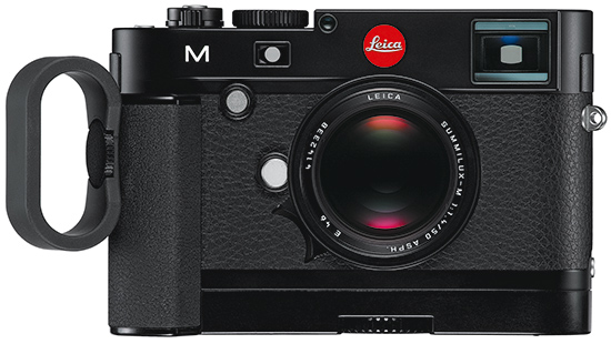 Leica-M-handgrip-fingerloop